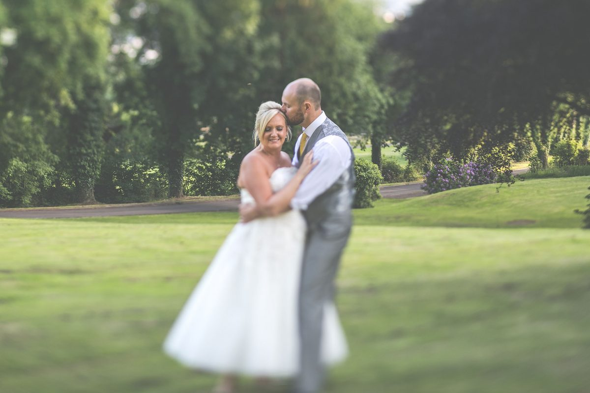 destination_cardiff_welsh_wedding_photographer_rachel_lambert_photography_coed_y_mwstwr_bridgend_rhigrawed_0772