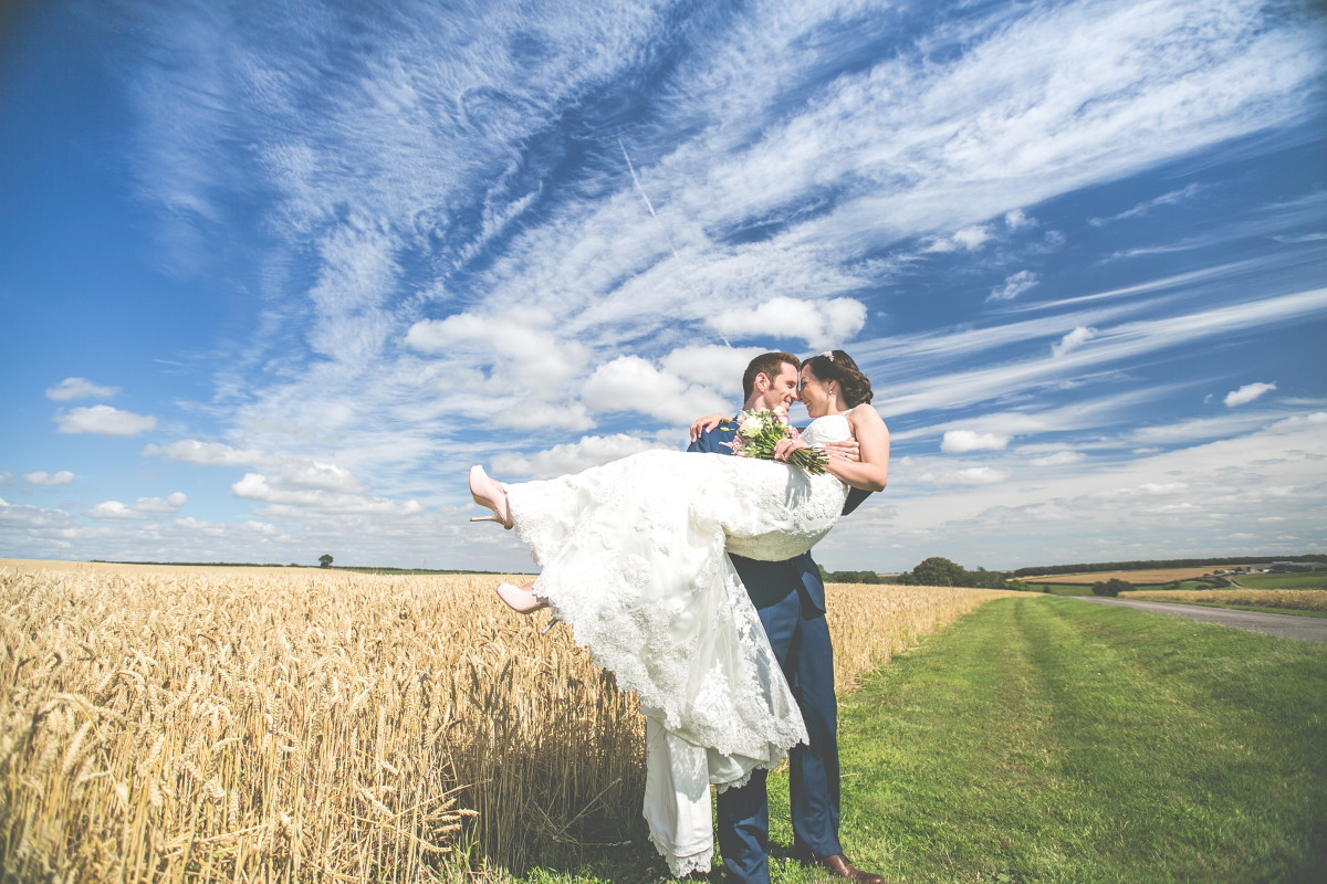 destination_welsh_wedding_photographer_kingscote_barn_natgarwed3P3A2005