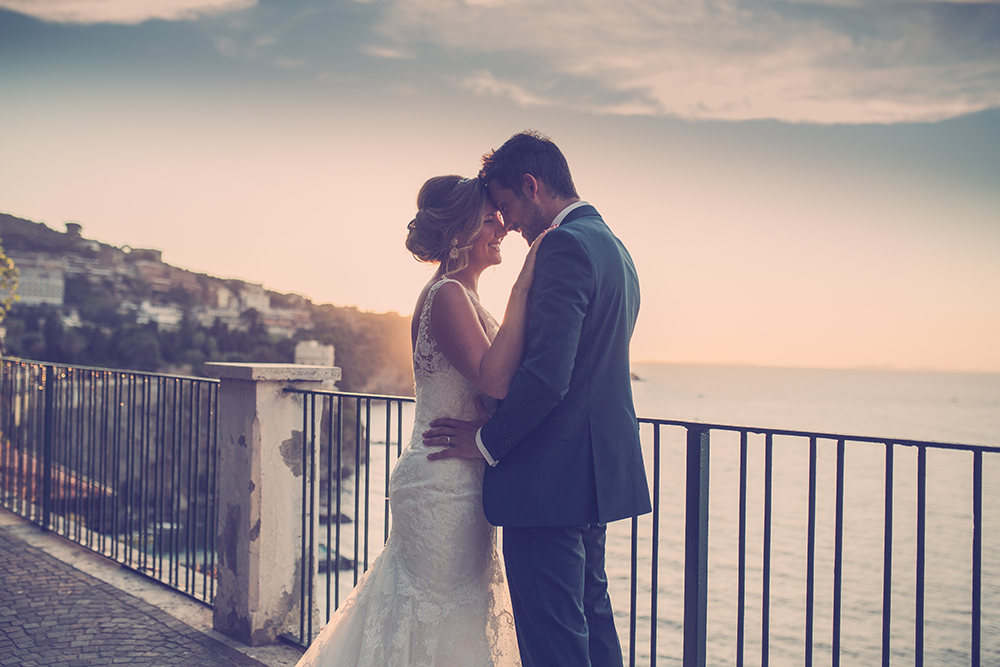 sorrento_italy_destiantion_wedding_photographer_rachel_lambert_photography_naddanwed_ 1_wedding_0886