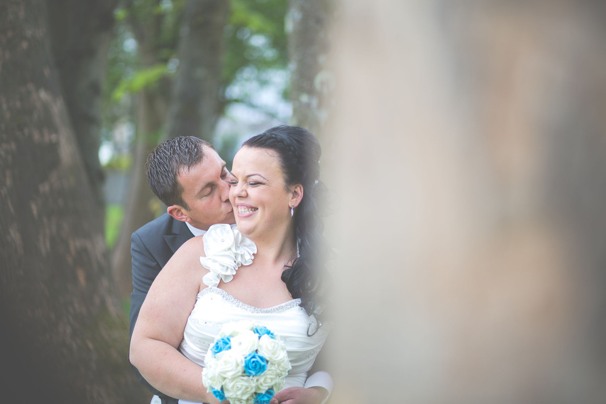wedding_jodie_dave_0414