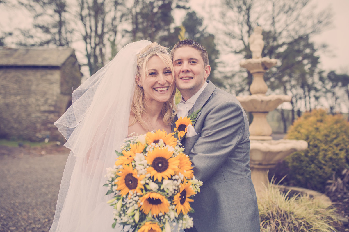 wedding_photographer_wales_cardiff_llechwen_hall_carkylwed-4877