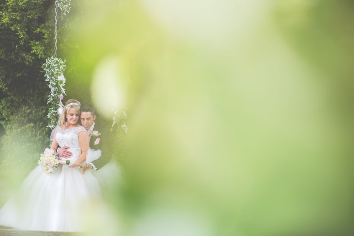 welsh_cardiff_wedding_photographer_decourceys_rachel_lambert_photography_lucy_ian 1