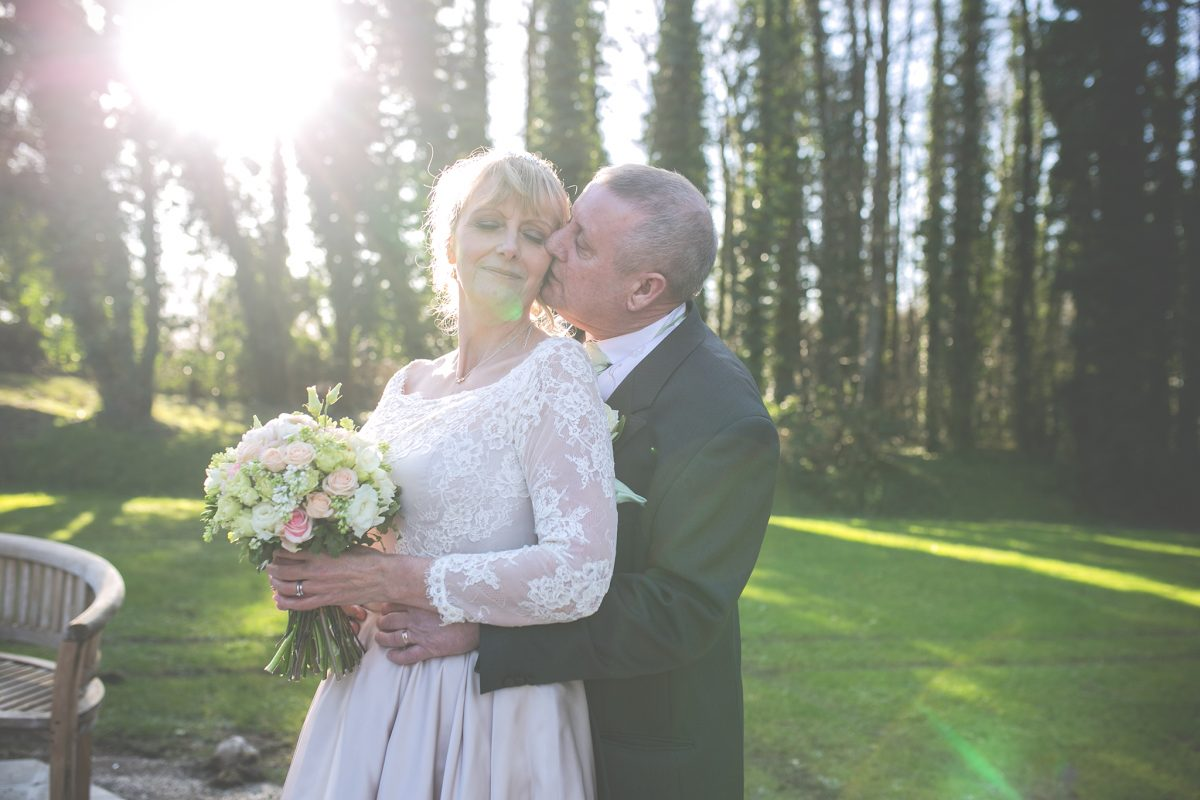 welsh_wedding_photographer_pencoed_house_cardiff_barbara_phil_wedding_0222