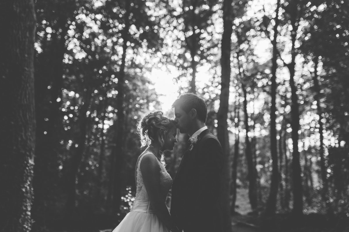welsh_wedding_photographer_rachel_lambert_photography_kind_words_christina_mark_3P3A6124