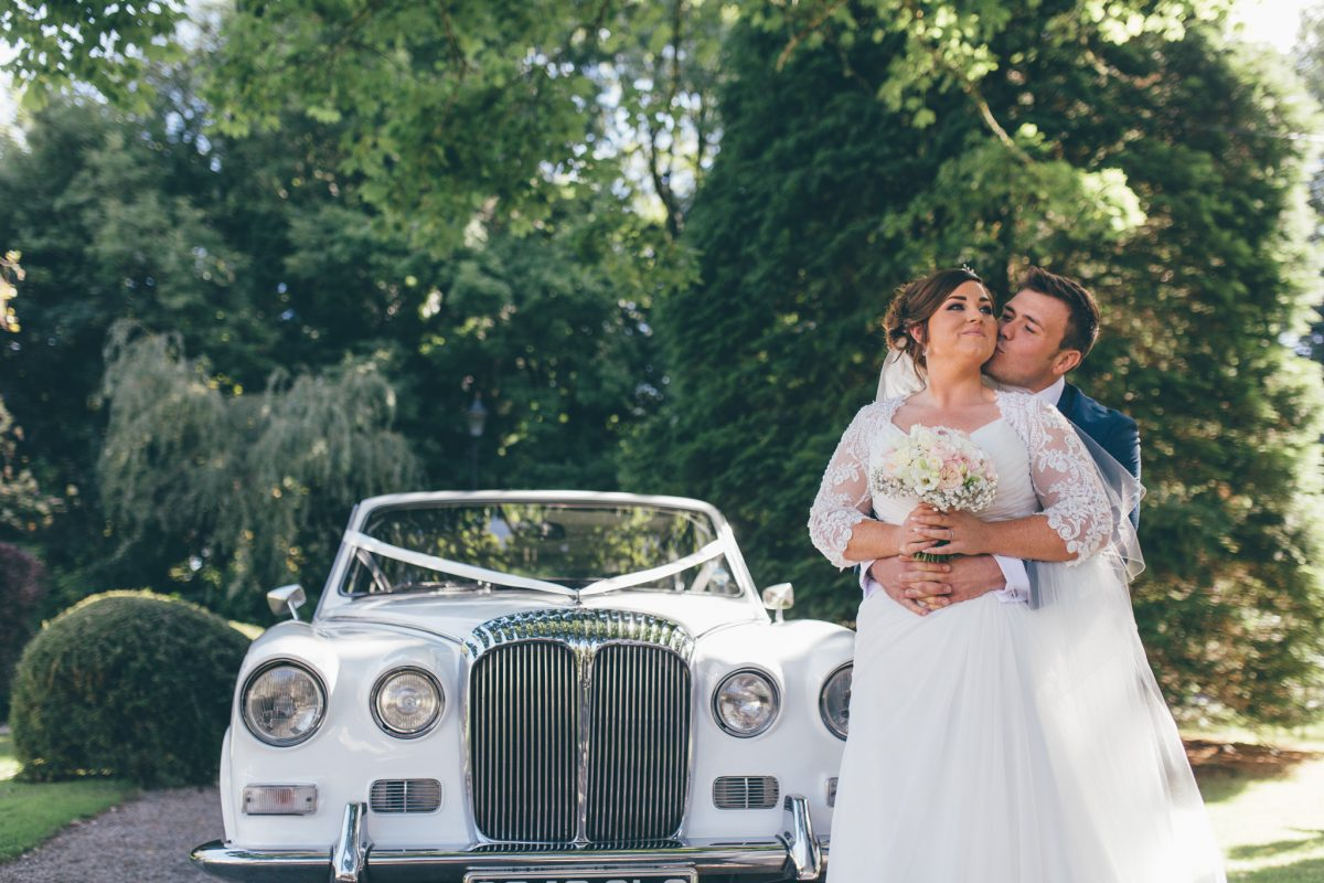 welsh_wedding_photographer_rachel_lambert_photography_kind_words_rachel_nathan_pencoed_house_3P3A1280