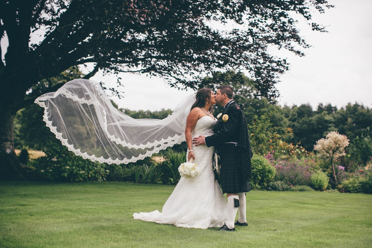 welsh_wedding_photographer_rachel_lambert_photography_miskin_mano_linzi_jamie_0294