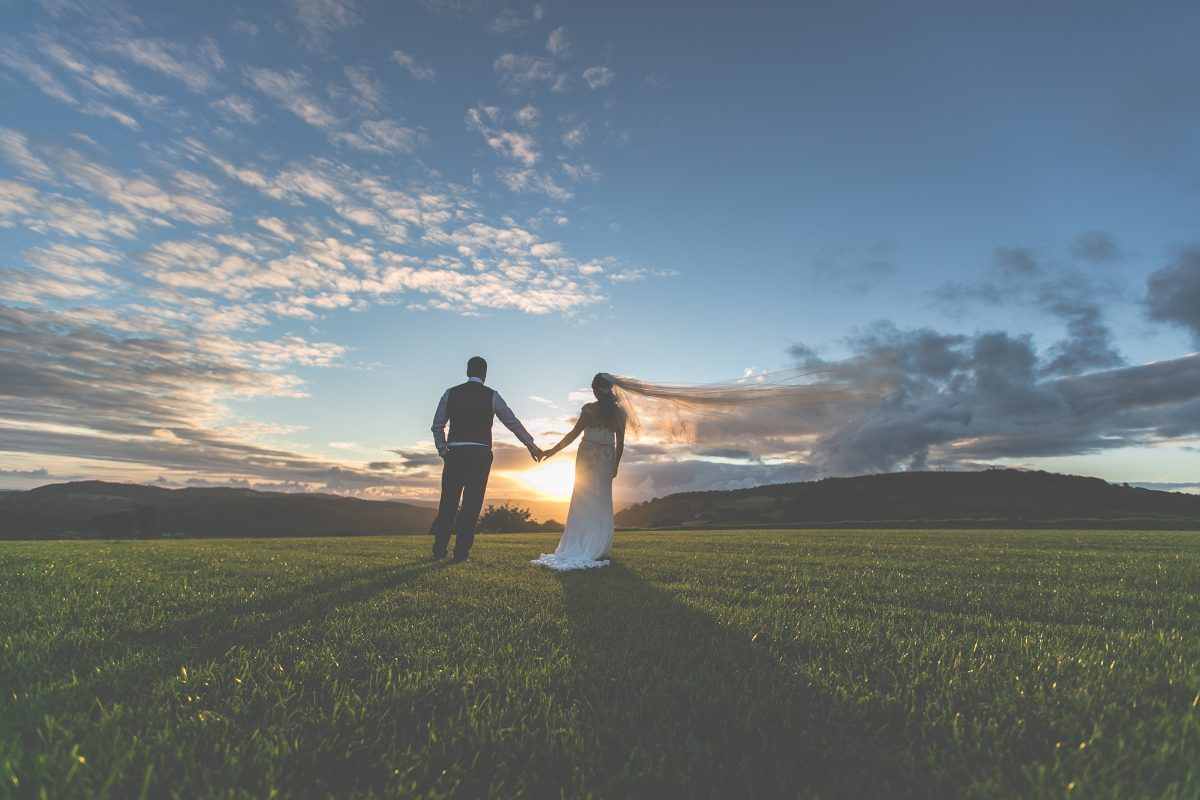 welsh_wedding_photographer_rachel_lambert_photogrpahy_machen_lauianwed_3P3A3168