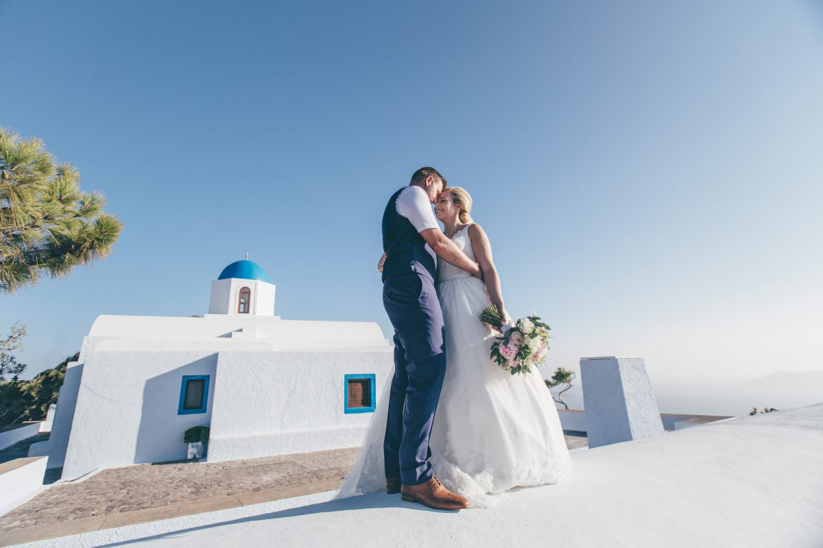 destination_wedding_photographer_santorini_greece_le_ciel_rachel_lambert_photography_3P3A2168