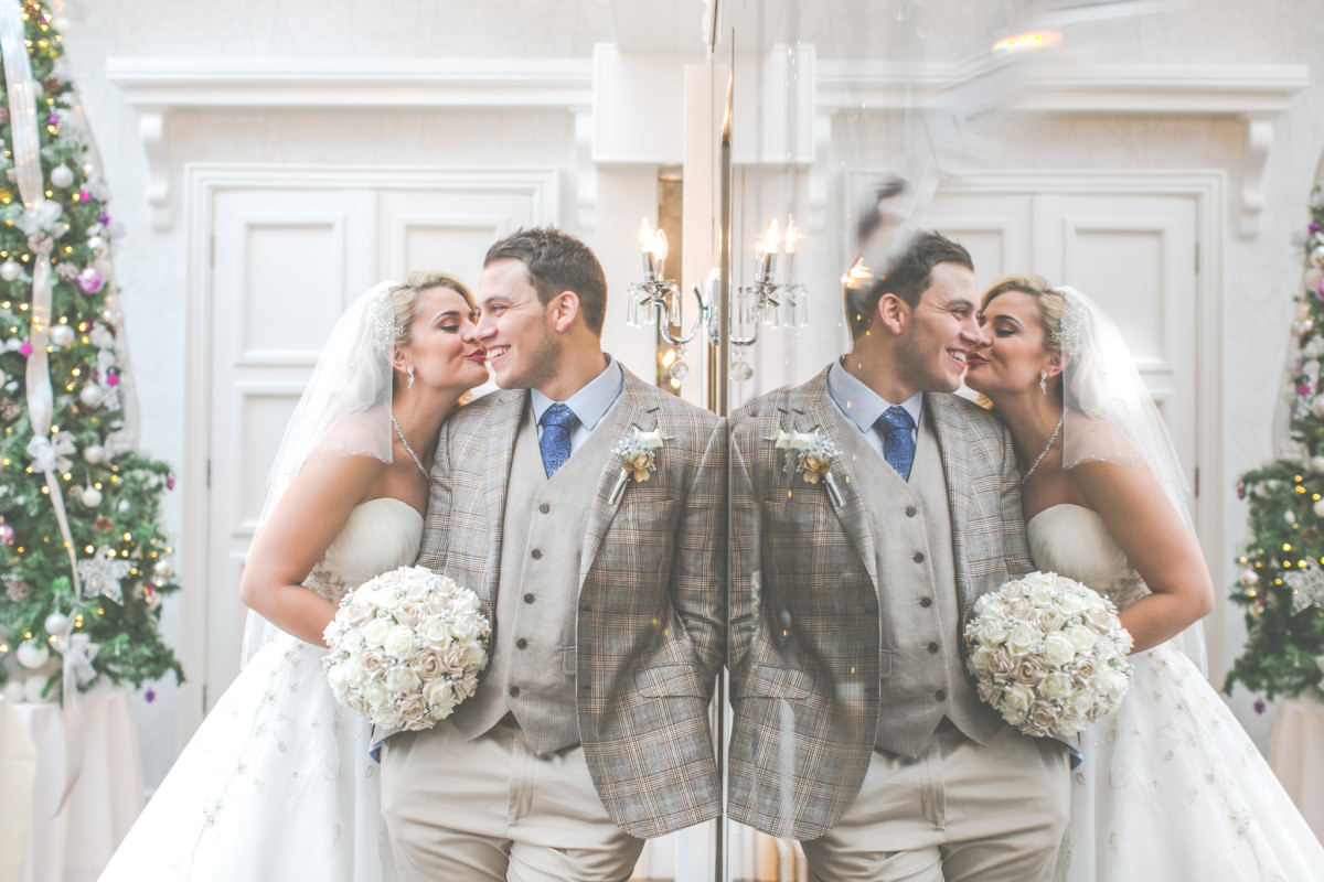 welsh_wedding_photographer_3P3A2221