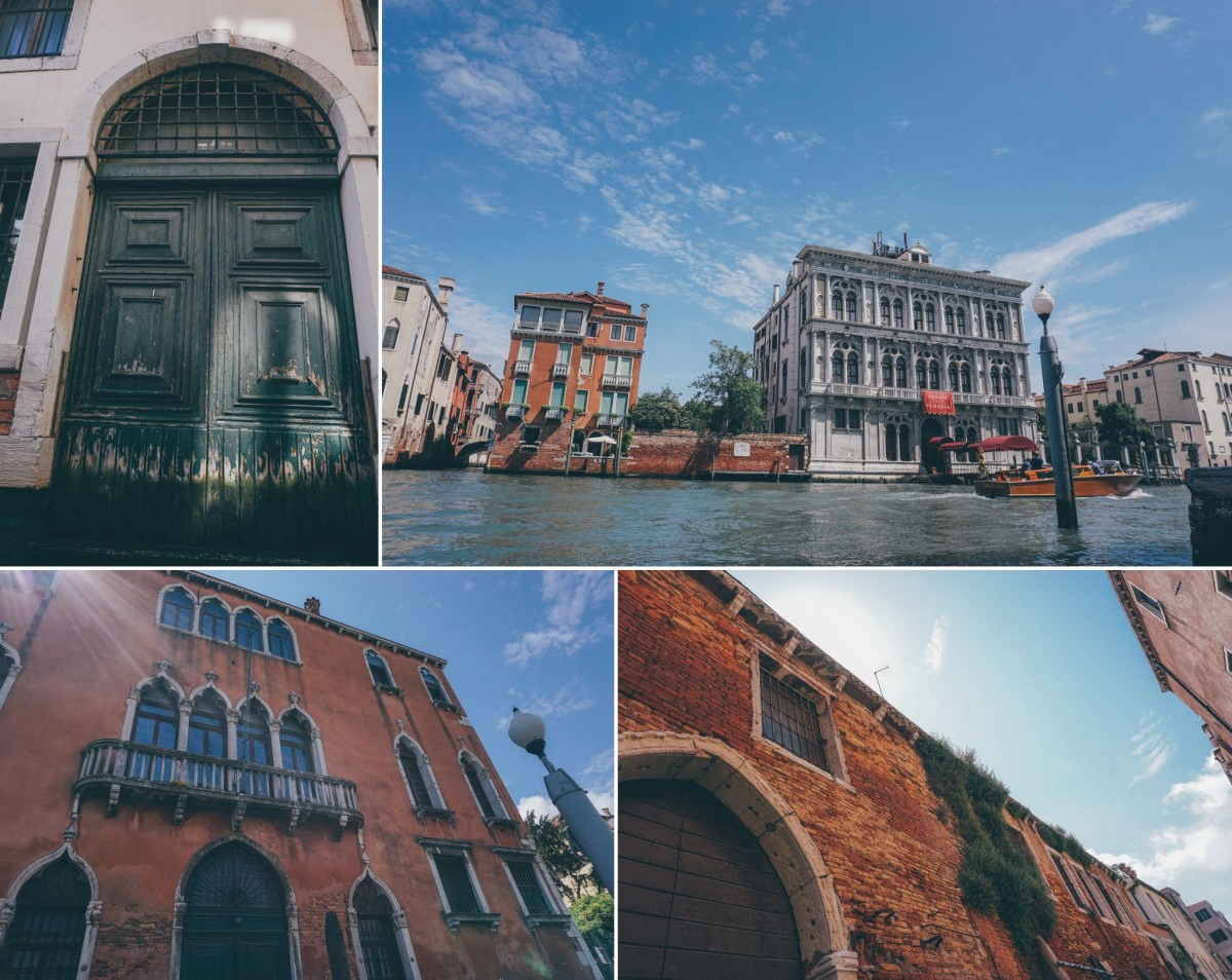 destination_wedding_photographer_rachel_lambert_photography_venice_ 10