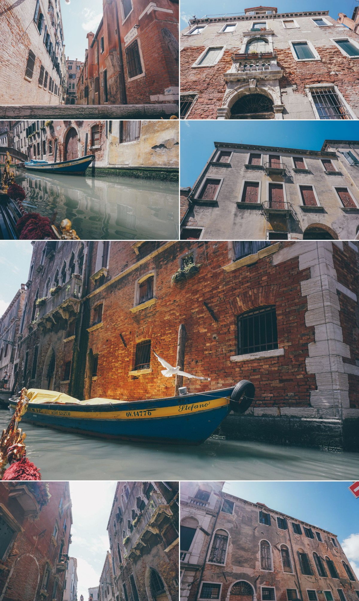 destination_wedding_photographer_rachel_lambert_photography_venice_ 15