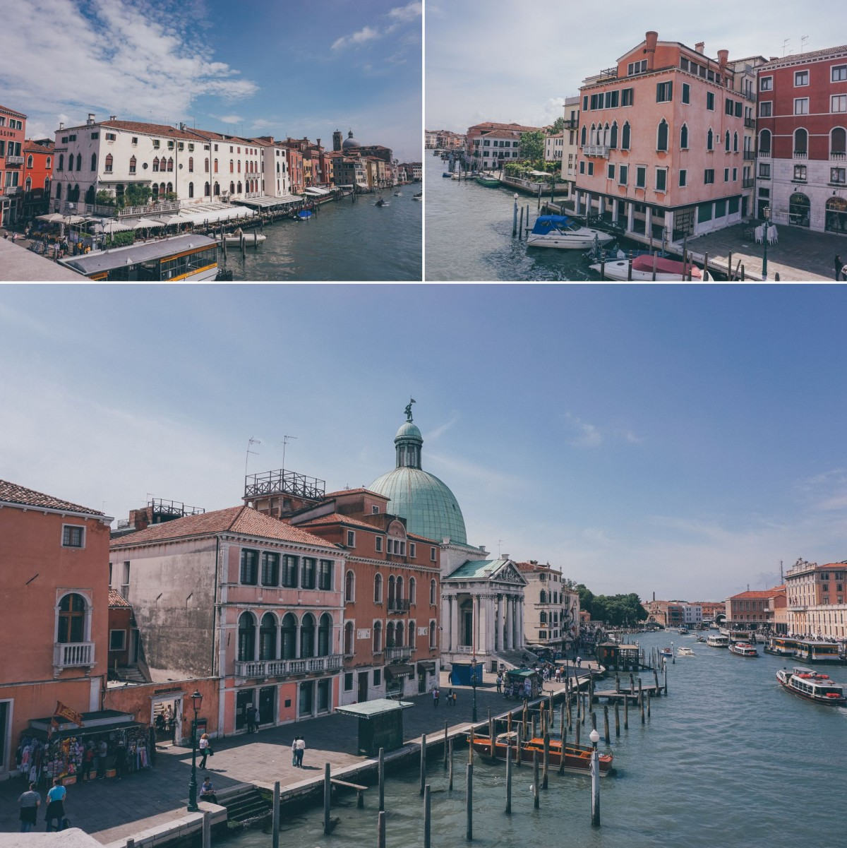 destination_wedding_photographer_rachel_lambert_photography_venice_ 3