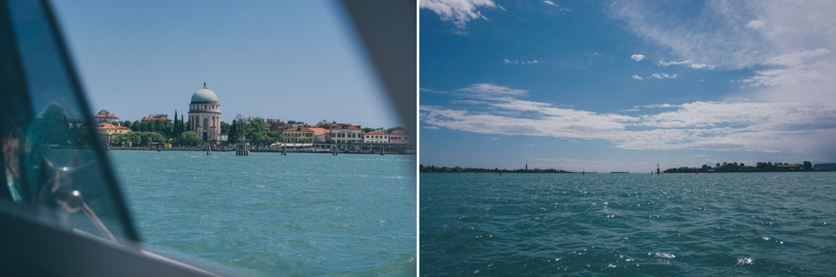 destination_wedding_photographer_rachel_lambert_photography_venice_ 33