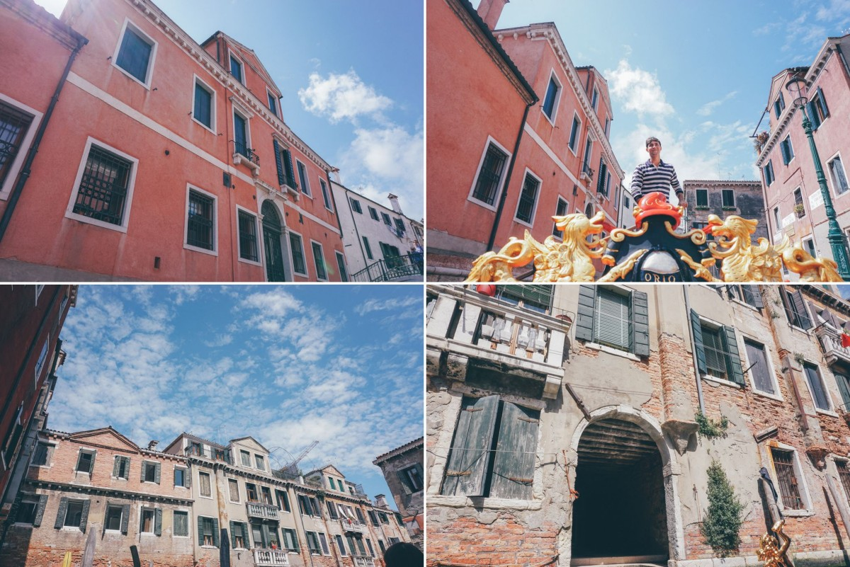 destination_wedding_photographer_rachel_lambert_photography_venice_ 5