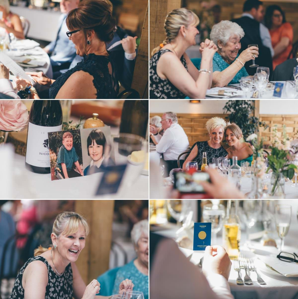 cripps_barn_gloucesterhsire_welsh_wedding_photographer_rachel_lambert_photography_jordan_amy_ 110