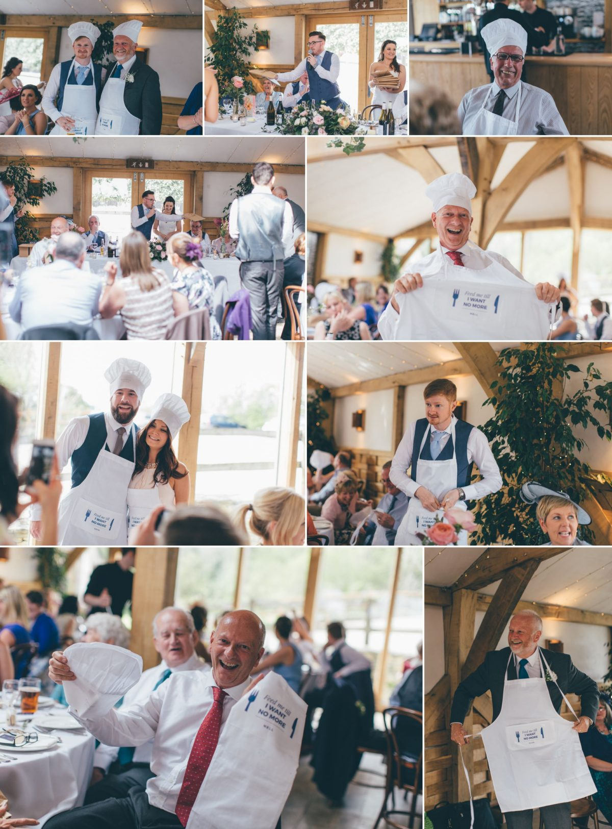 cripps_barn_gloucesterhsire_welsh_wedding_photographer_rachel_lambert_photography_jordan_amy_ 114
