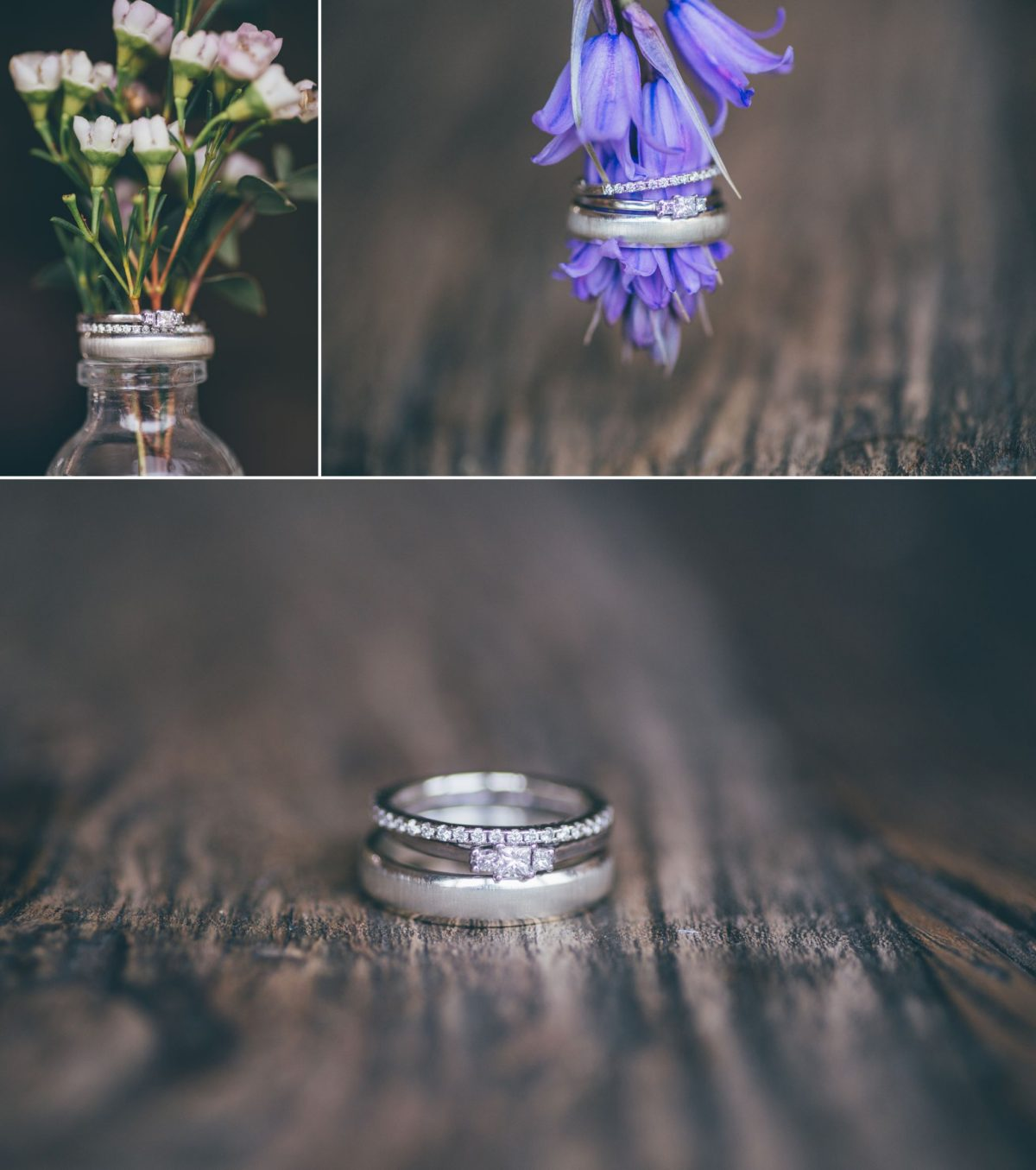 cripps_barn_gloucesterhsire_welsh_wedding_photographer_rachel_lambert_photography_jordan_amy_ 116