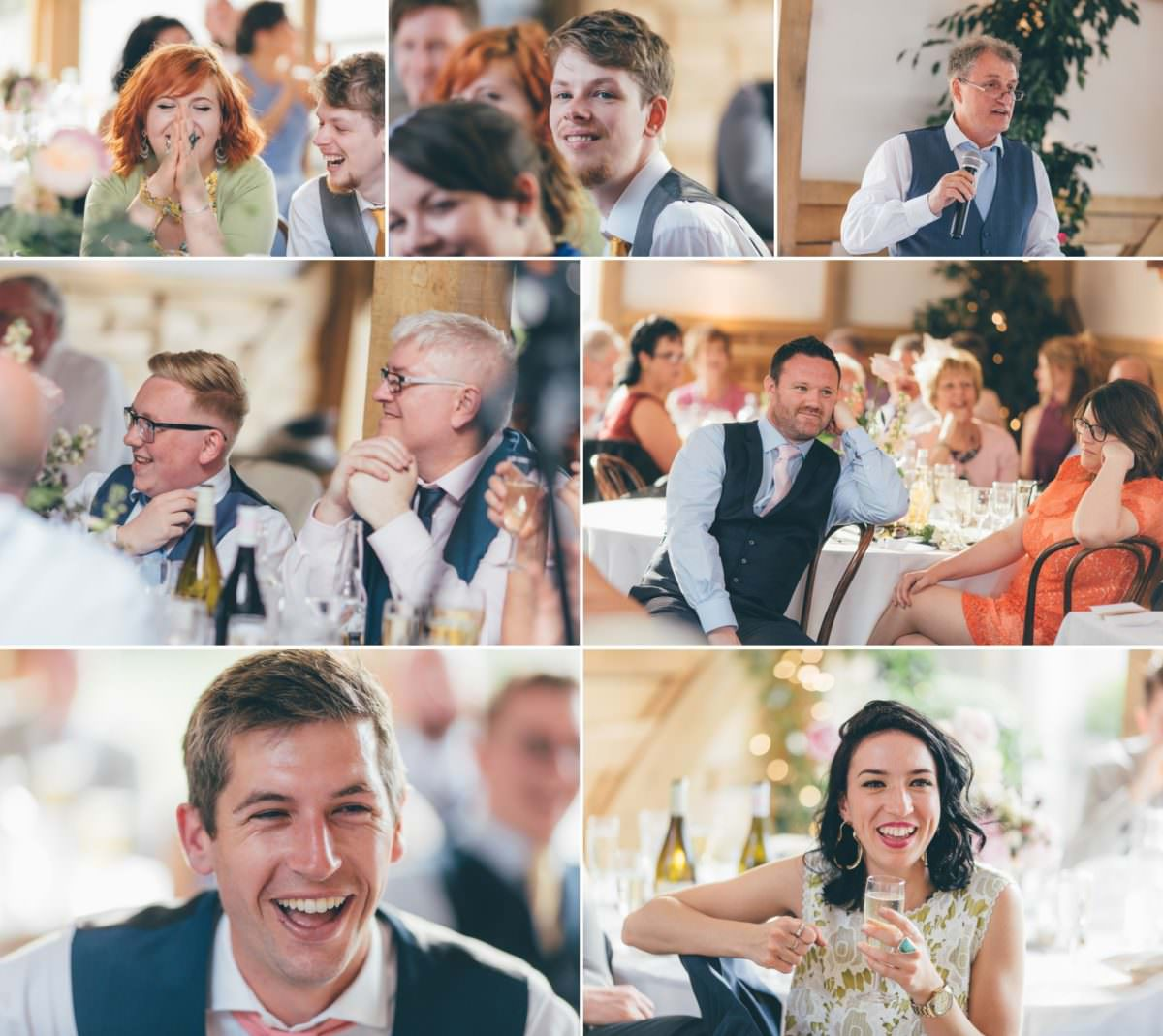 cripps_barn_gloucesterhsire_welsh_wedding_photographer_rachel_lambert_photography_jordan_amy_ 117