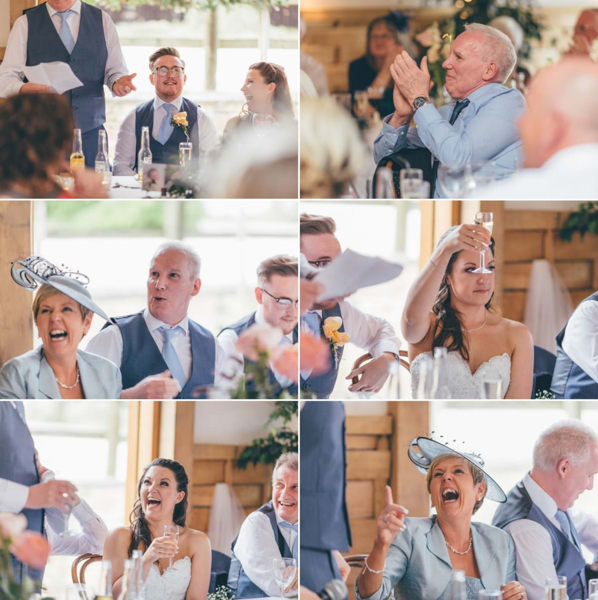 cripps_barn_gloucesterhsire_welsh_wedding_photographer_rachel_lambert_photography_jordan_amy_ 121