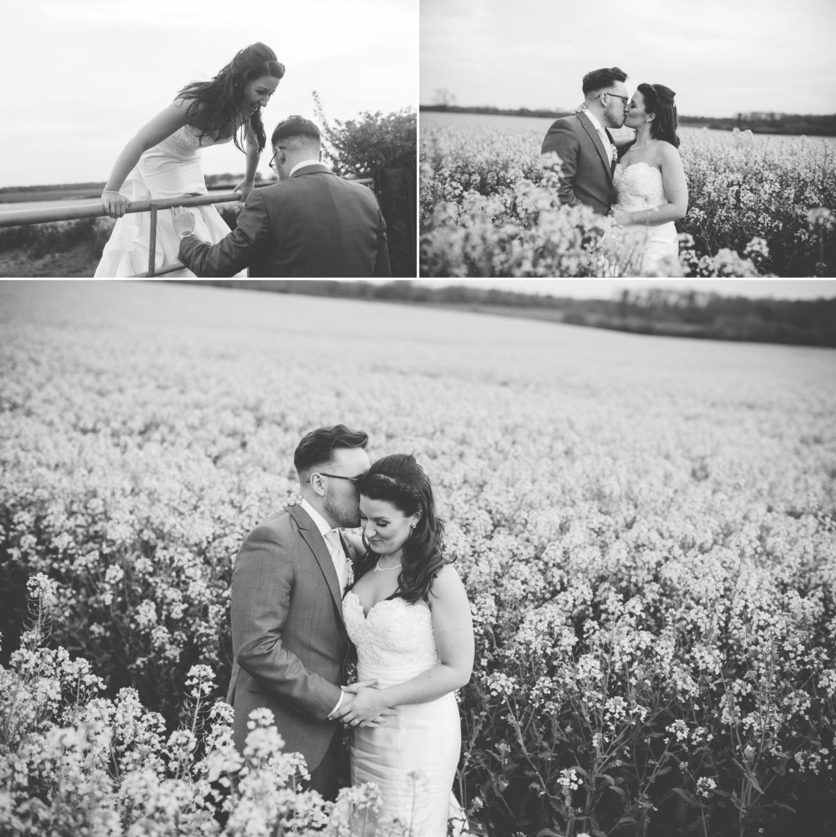 cripps_barn_gloucesterhsire_welsh_wedding_photographer_rachel_lambert_photography_jordan_amy_ 124