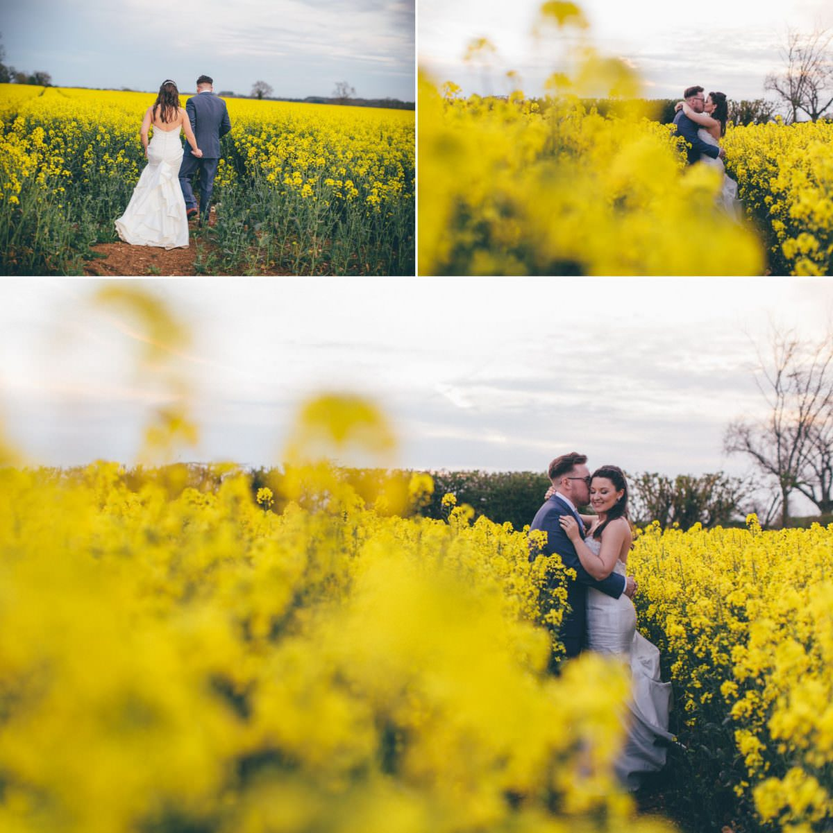 cripps_barn_gloucesterhsire_welsh_wedding_photographer_rachel_lambert_photography_jordan_amy_ 125