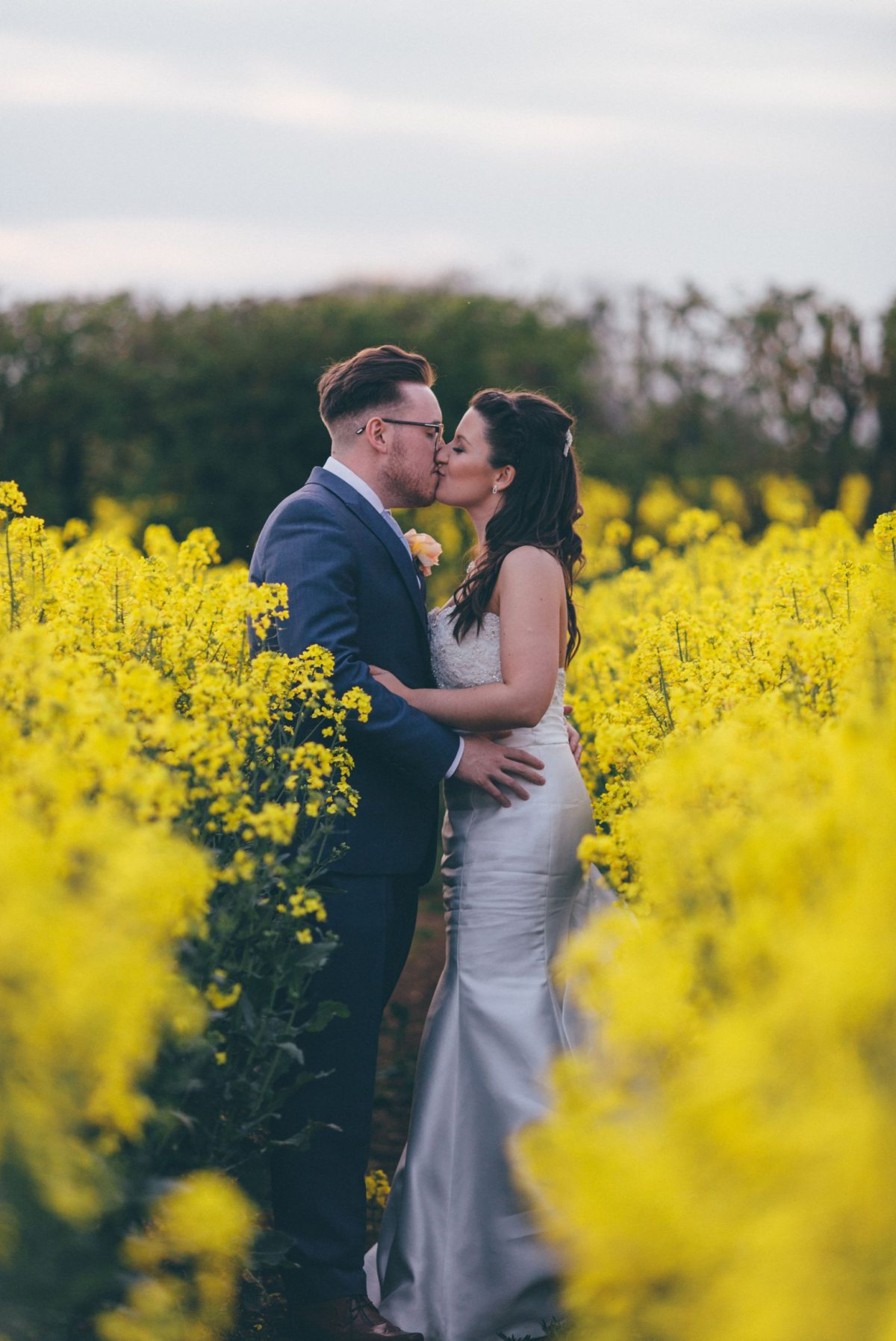 cripps_barn_gloucesterhsire_welsh_wedding_photographer_rachel_lambert_photography_jordan_amy_ 126