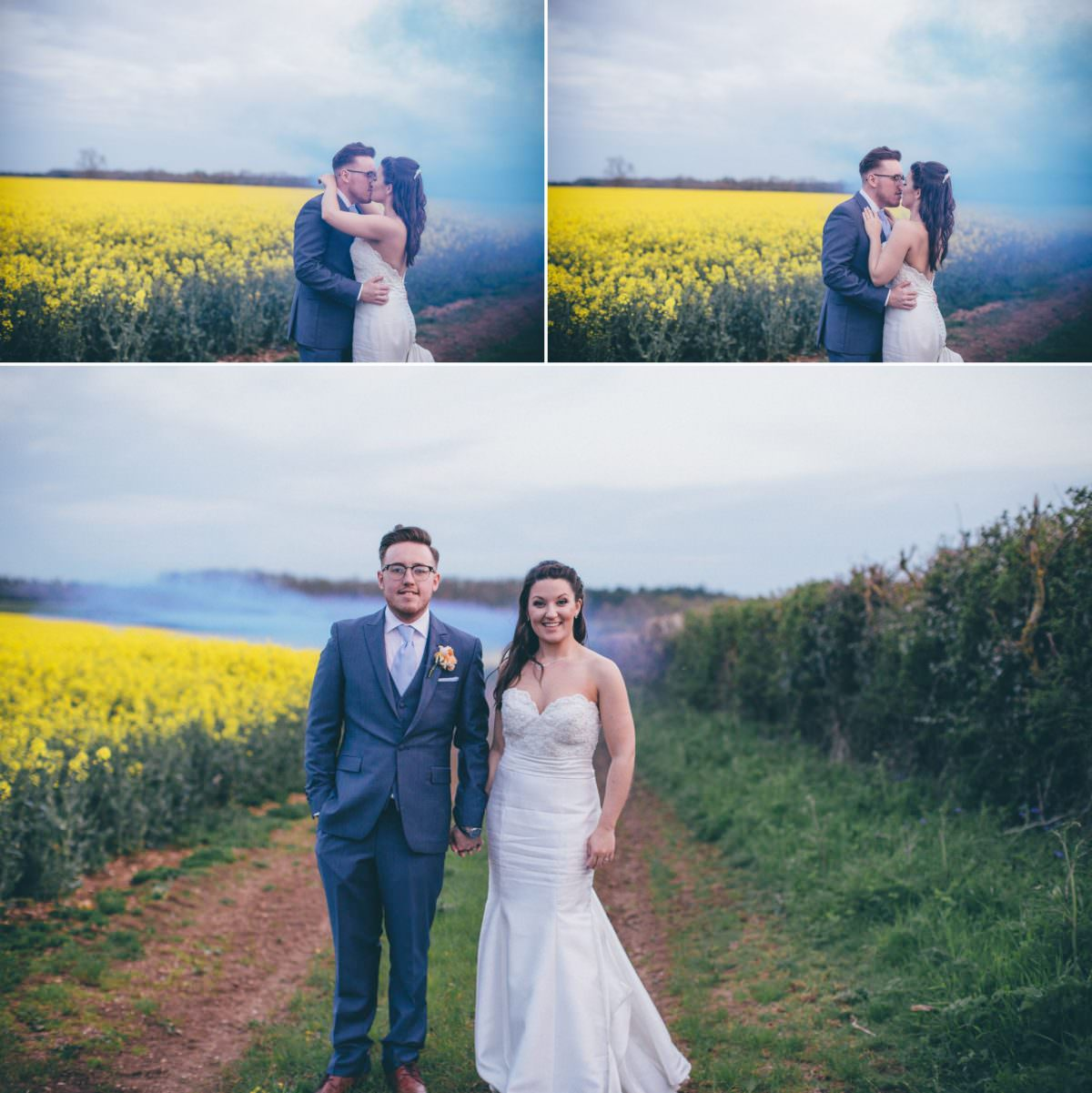 cripps_barn_gloucesterhsire_welsh_wedding_photographer_rachel_lambert_photography_jordan_amy_ 128