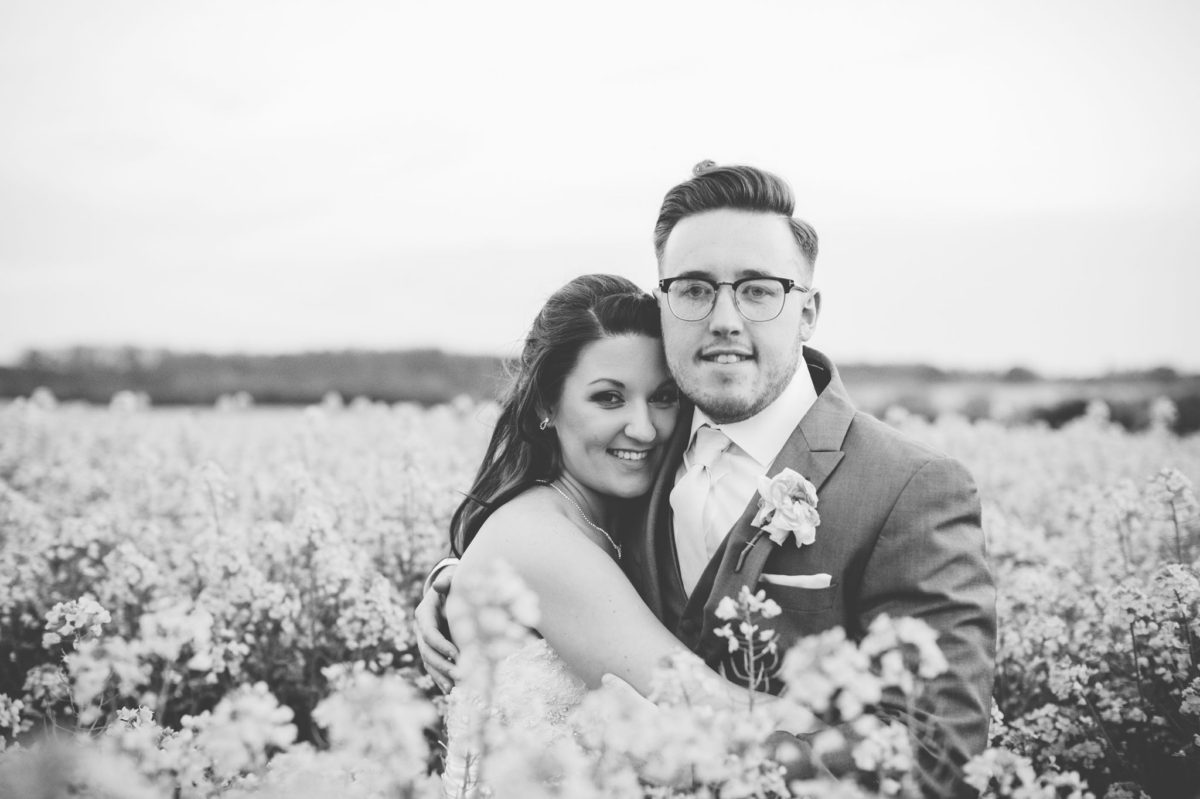 cripps_barn_gloucesterhsire_welsh_wedding_photographer_rachel_lambert_photography_jordan_amy_ 129