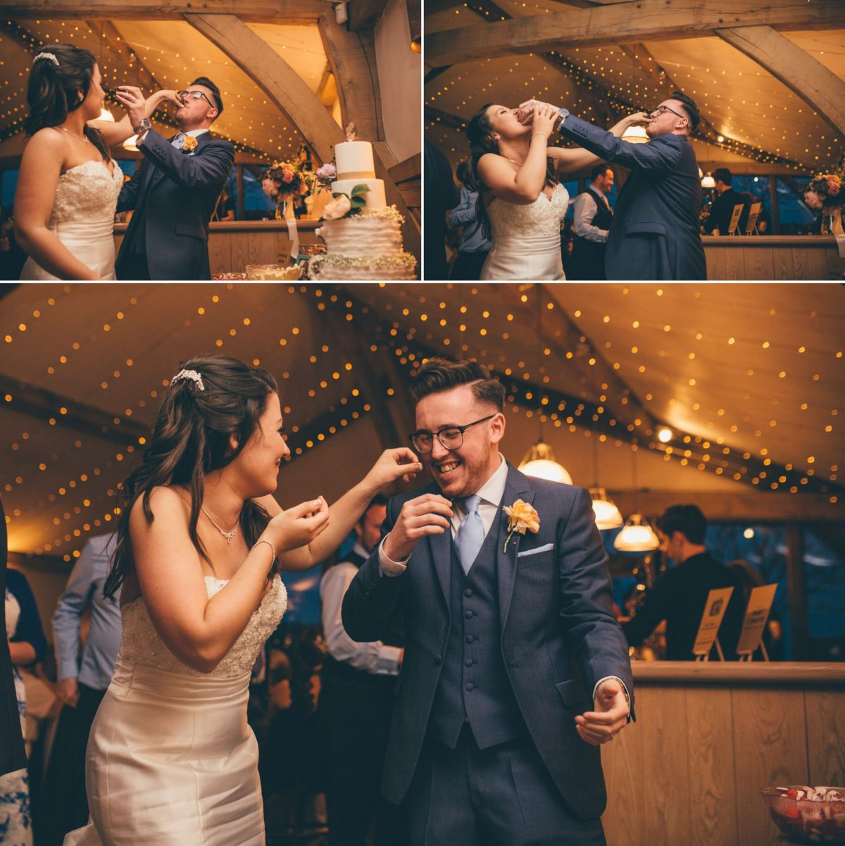 cripps_barn_gloucesterhsire_welsh_wedding_photographer_rachel_lambert_photography_jordan_amy_ 132