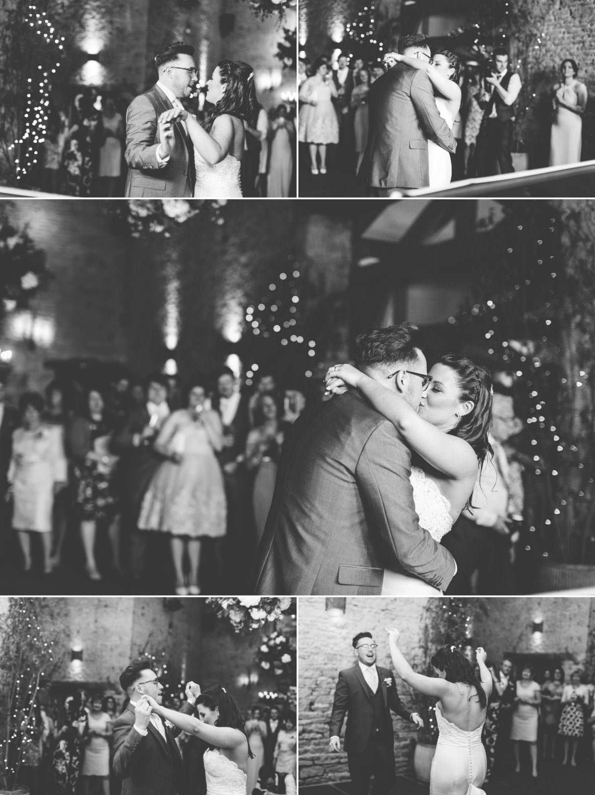 cripps_barn_gloucesterhsire_welsh_wedding_photographer_rachel_lambert_photography_jordan_amy_ 134