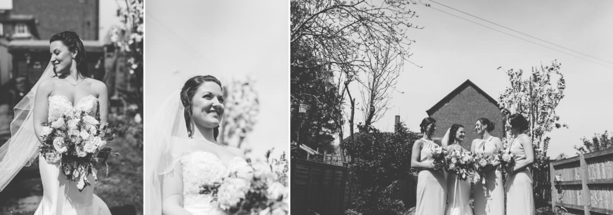 cripps_barn_gloucesterhsire_welsh_wedding_photographer_rachel_lambert_photography_jordan_amy_ 22