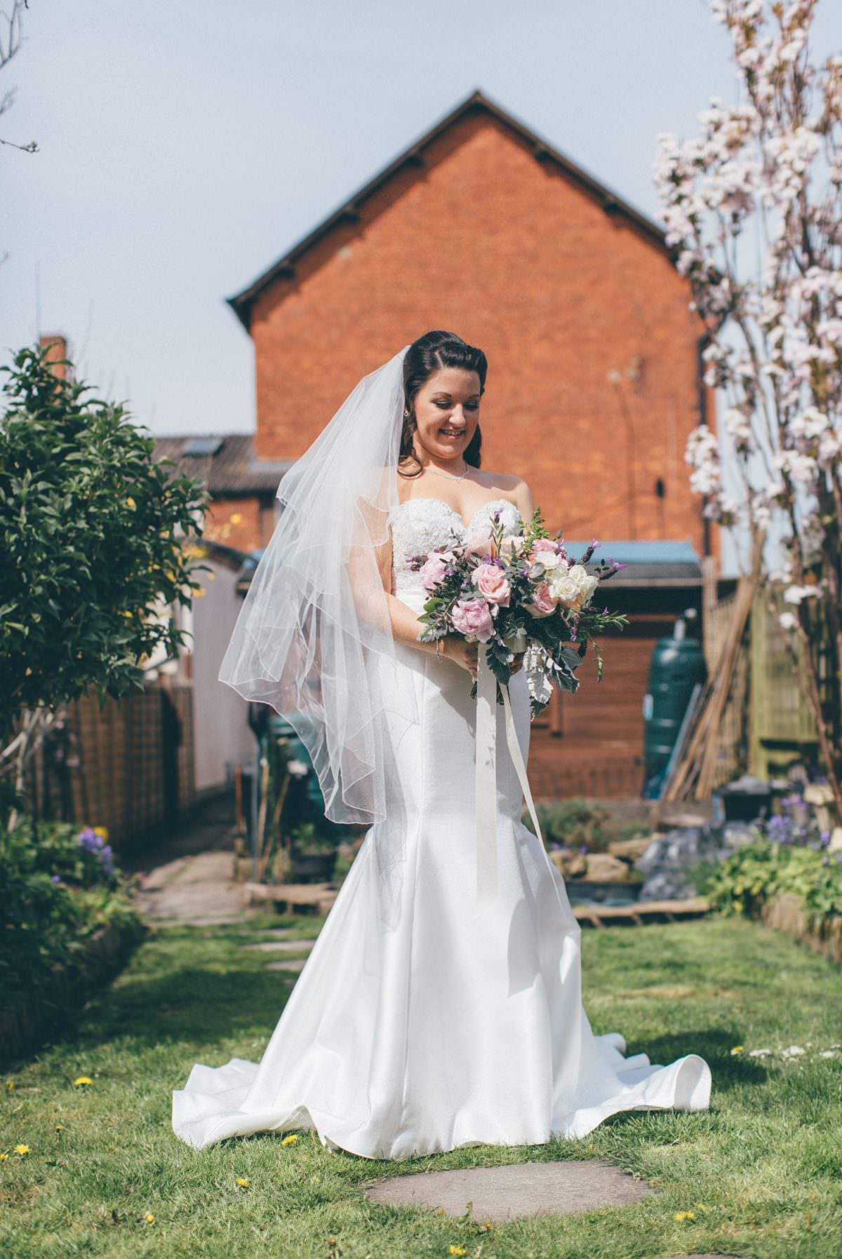 cripps_barn_gloucesterhsire_welsh_wedding_photographer_rachel_lambert_photography_jordan_amy_ 23