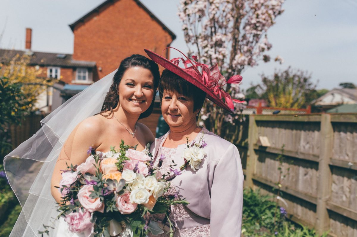 cripps_barn_gloucesterhsire_welsh_wedding_photographer_rachel_lambert_photography_jordan_amy_ 25