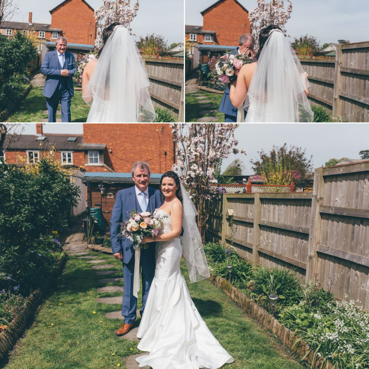 cripps_barn_gloucesterhsire_welsh_wedding_photographer_rachel_lambert_photography_jordan_amy_ 26
