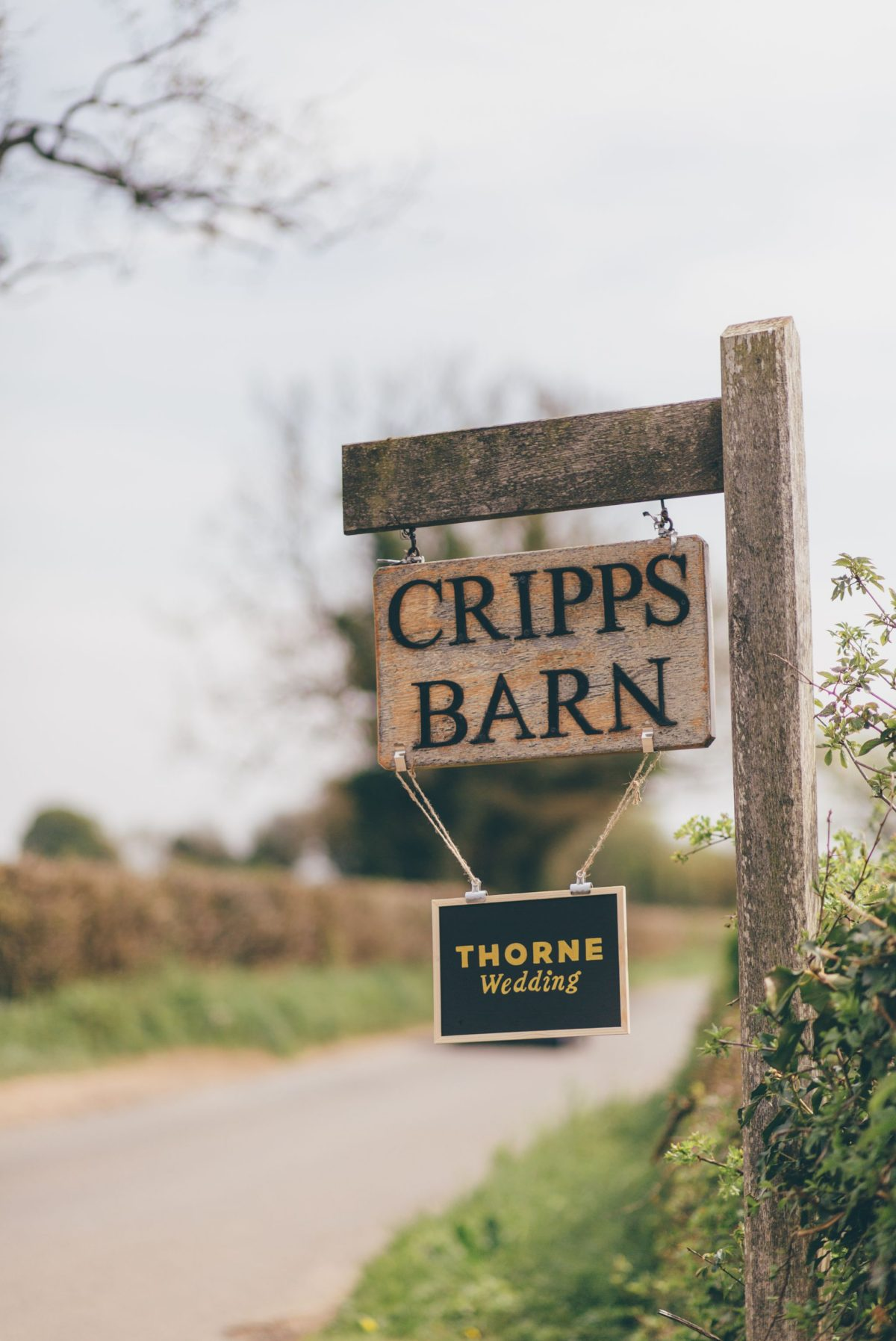 cripps_barn_gloucesterhsire_welsh_wedding_photographer_rachel_lambert_photography_jordan_amy_ 27