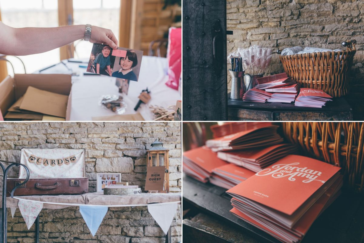 cripps_barn_gloucesterhsire_welsh_wedding_photographer_rachel_lambert_photography_jordan_amy_ 29