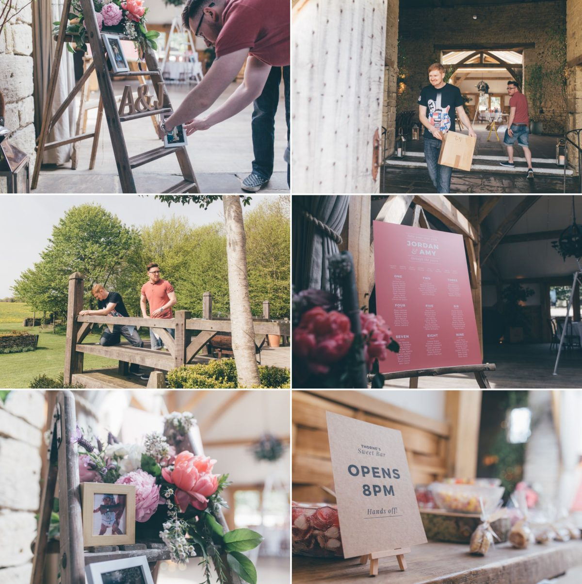 cripps_barn_gloucesterhsire_welsh_wedding_photographer_rachel_lambert_photography_jordan_amy_ 30