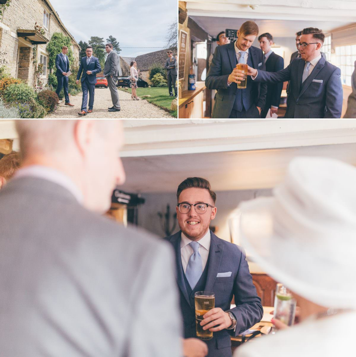 cripps_barn_gloucesterhsire_welsh_wedding_photographer_rachel_lambert_photography_jordan_amy_ 37