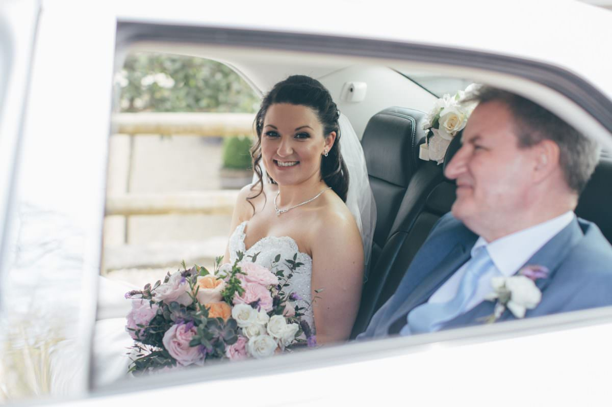 cripps_barn_gloucesterhsire_welsh_wedding_photographer_rachel_lambert_photography_jordan_amy_ 42