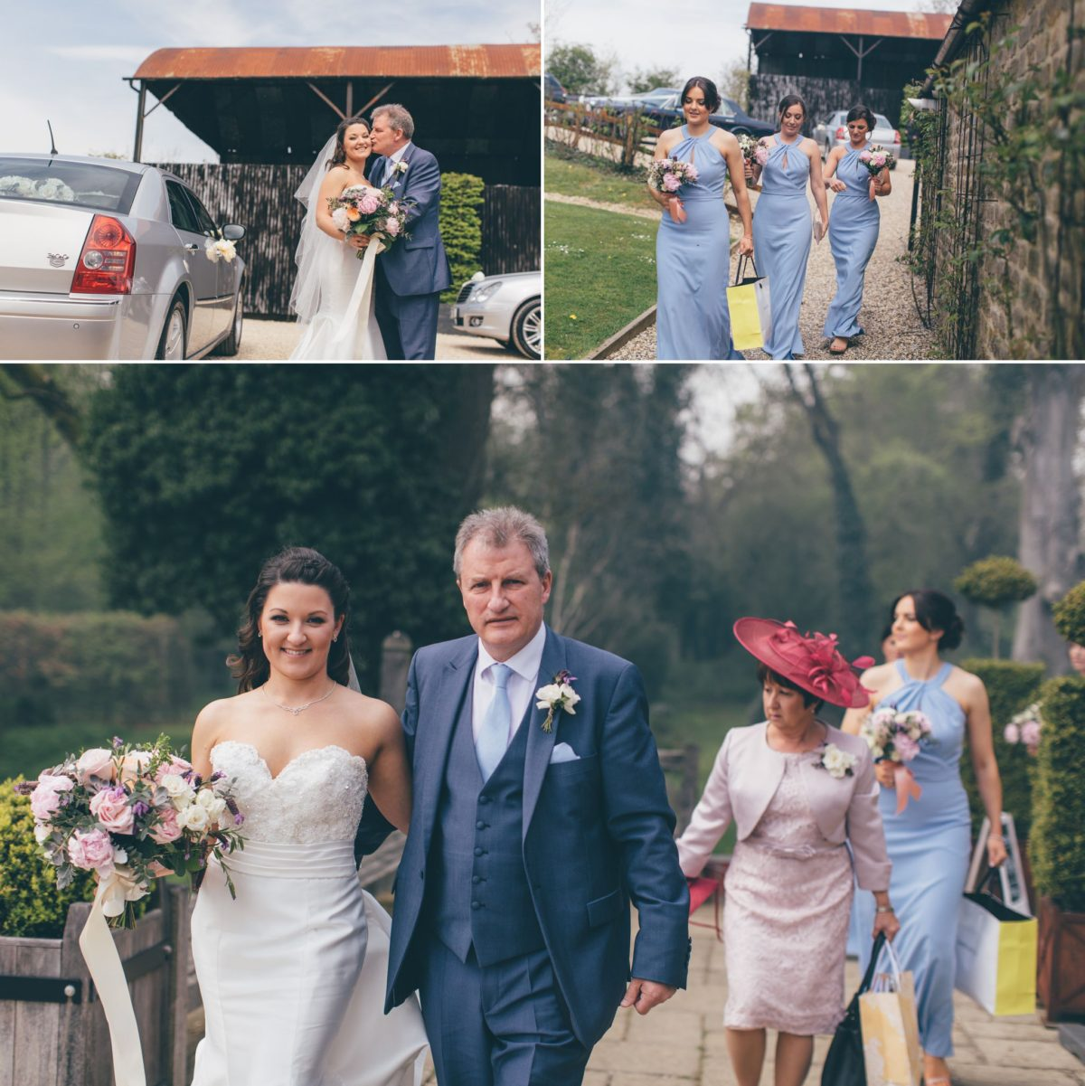 cripps_barn_gloucesterhsire_welsh_wedding_photographer_rachel_lambert_photography_jordan_amy_ 44