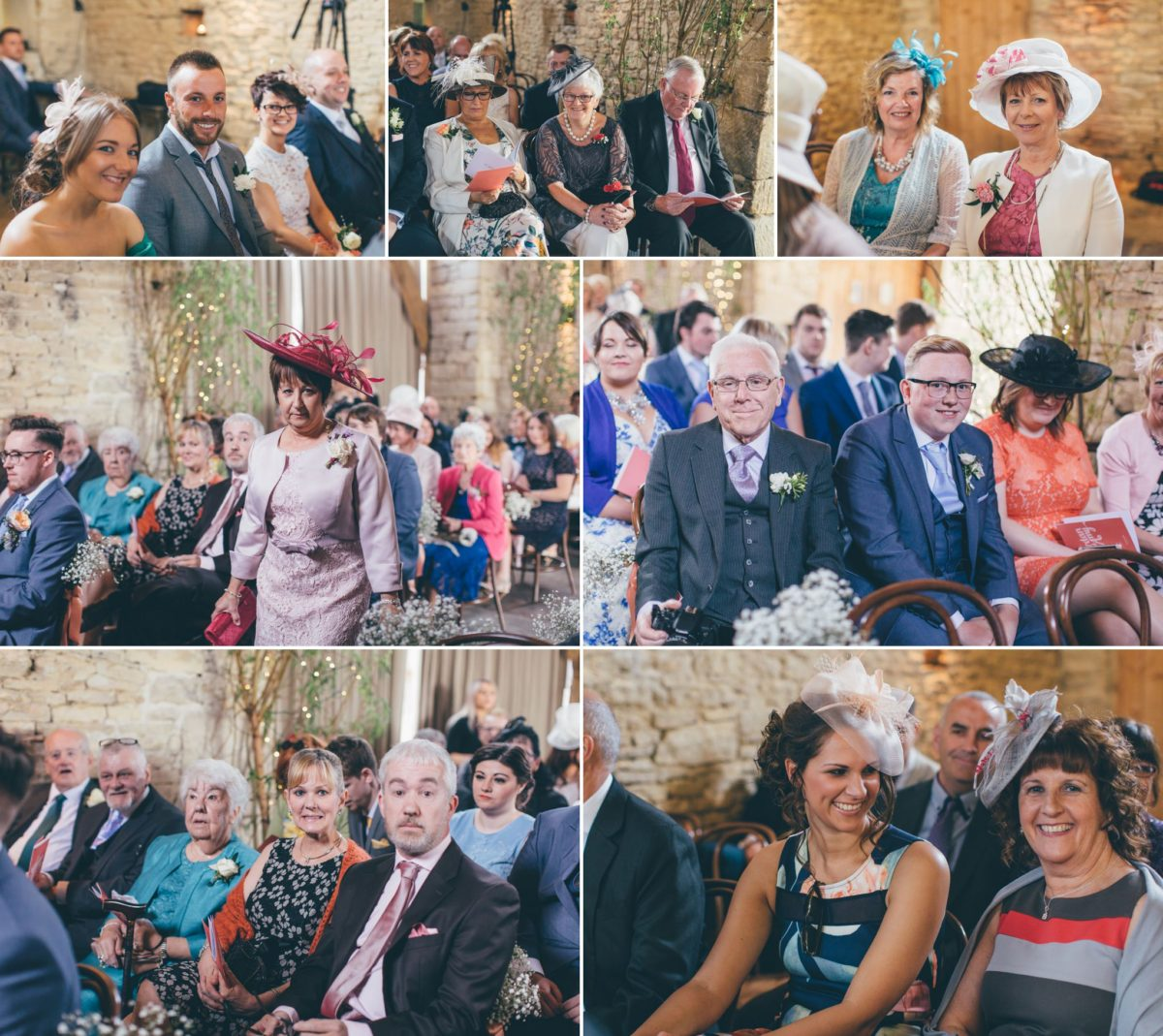 cripps_barn_gloucesterhsire_welsh_wedding_photographer_rachel_lambert_photography_jordan_amy_ 48