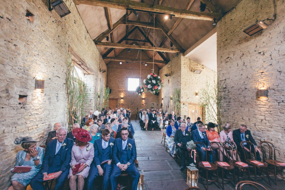 cripps_barn_gloucesterhsire_welsh_wedding_photographer_rachel_lambert_photography_jordan_amy_ 51