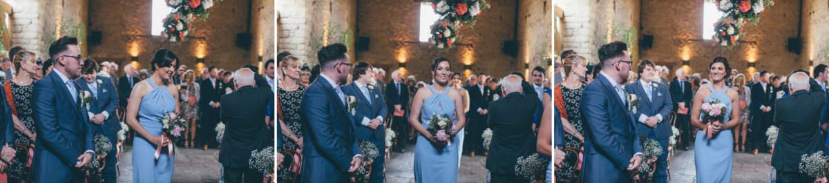 cripps_barn_gloucesterhsire_welsh_wedding_photographer_rachel_lambert_photography_jordan_amy_ 52