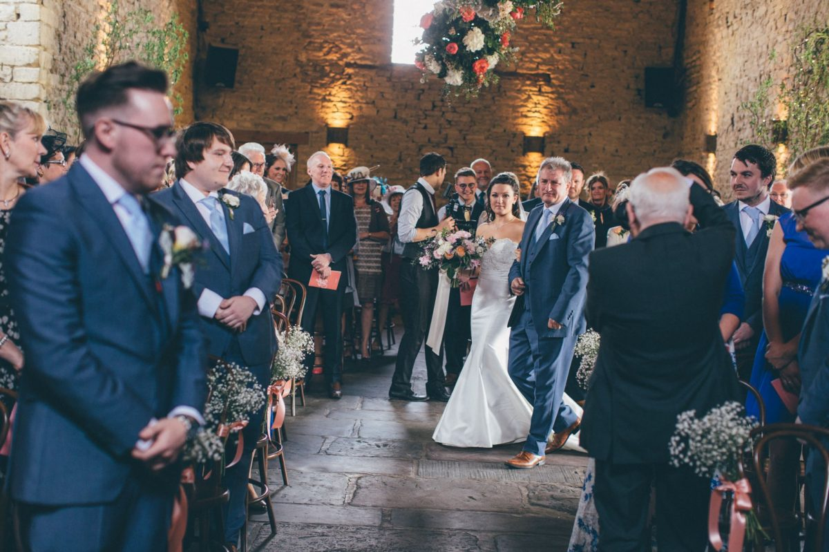 cripps_barn_gloucesterhsire_welsh_wedding_photographer_rachel_lambert_photography_jordan_amy_ 53