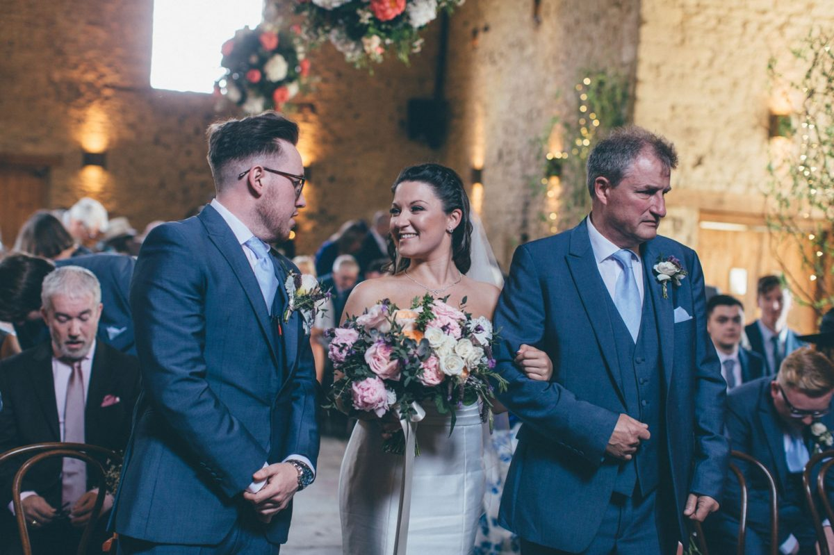 cripps_barn_gloucesterhsire_welsh_wedding_photographer_rachel_lambert_photography_jordan_amy_ 55