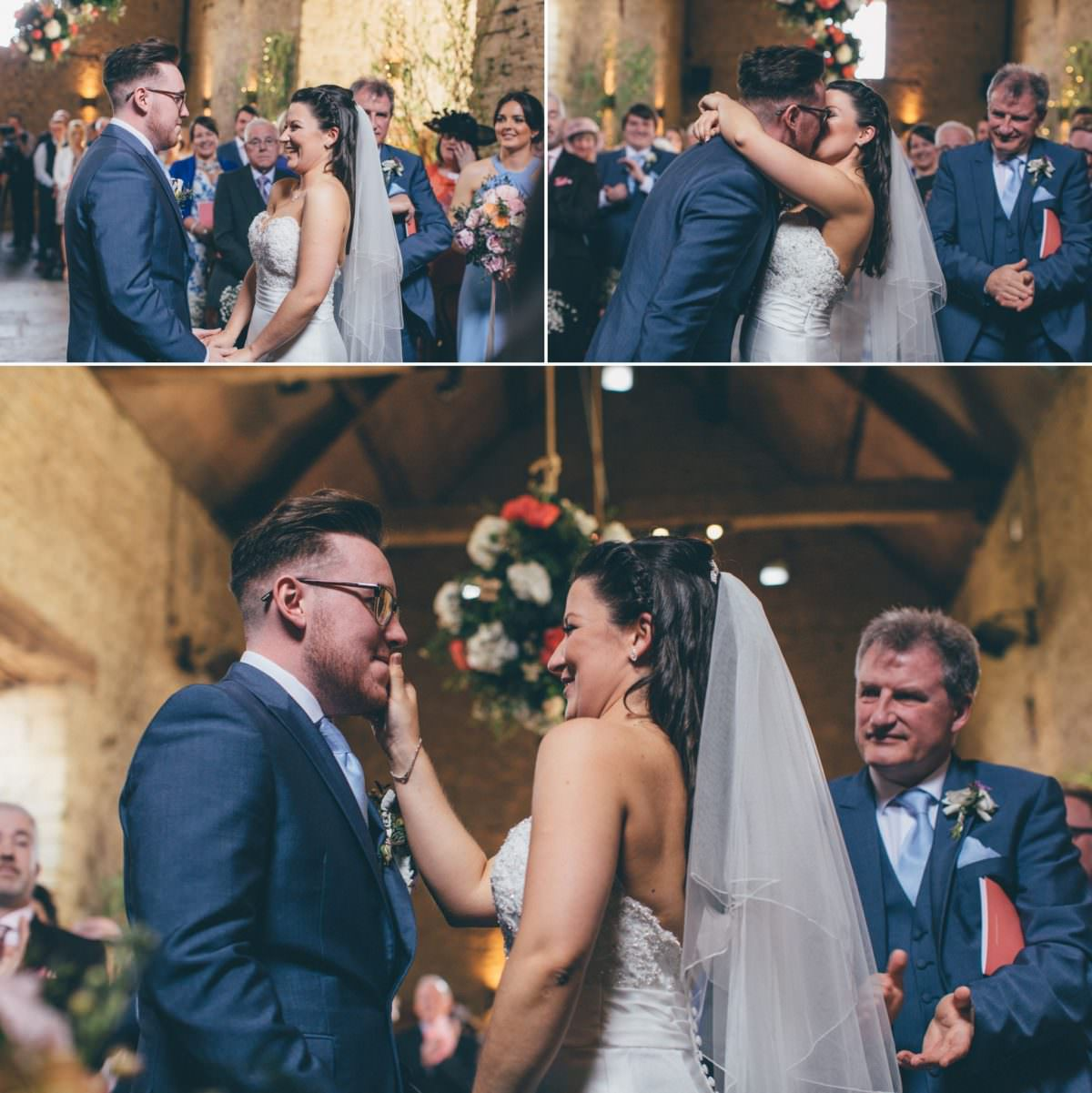 cripps_barn_gloucesterhsire_welsh_wedding_photographer_rachel_lambert_photography_jordan_amy_ 60