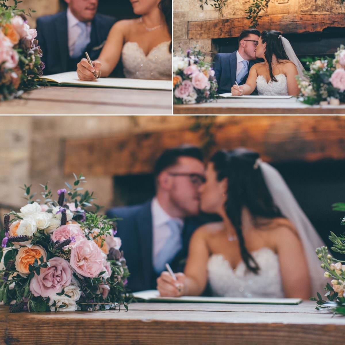 cripps_barn_gloucesterhsire_welsh_wedding_photographer_rachel_lambert_photography_jordan_amy_ 62