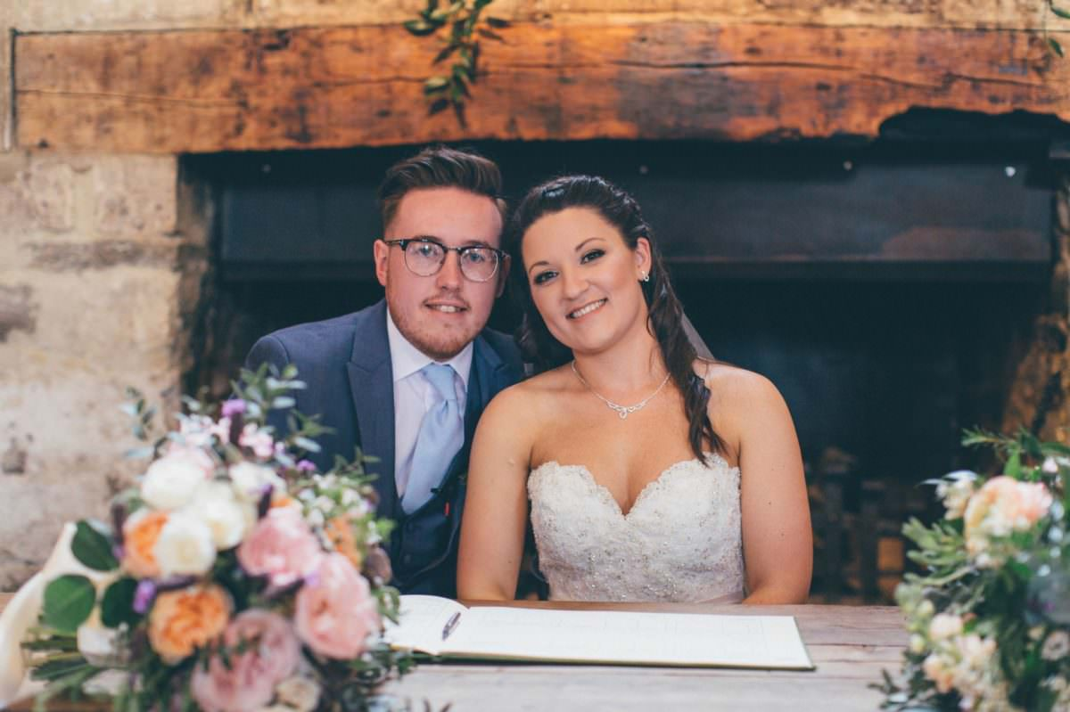 cripps_barn_gloucesterhsire_welsh_wedding_photographer_rachel_lambert_photography_jordan_amy_ 63