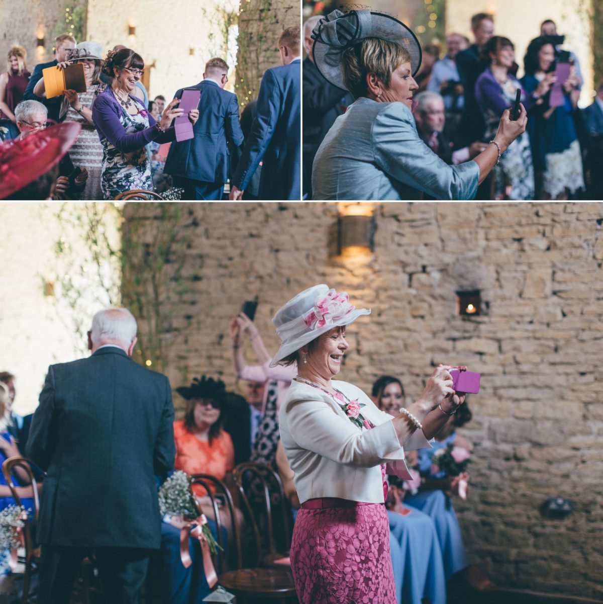 cripps_barn_gloucesterhsire_welsh_wedding_photographer_rachel_lambert_photography_jordan_amy_ 64