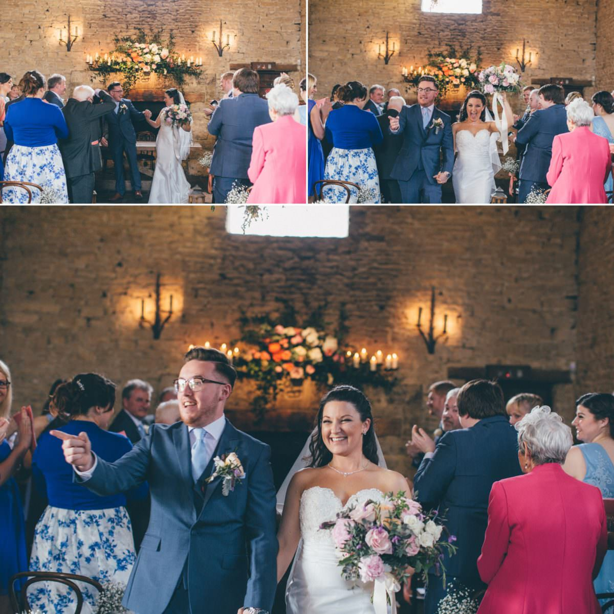 cripps_barn_gloucesterhsire_welsh_wedding_photographer_rachel_lambert_photography_jordan_amy_ 65